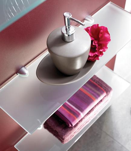Bathroom Design Leicester Bathroom Fitters Leicester: Fitted Bathrooms, Bathroom Design