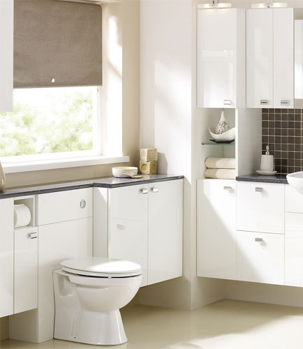 glenfield bathrooms fitted bathrooms bathroom design and bathroom