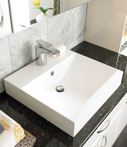Glenfield Bathrooms Fitted Bathrooms Bathroom Design