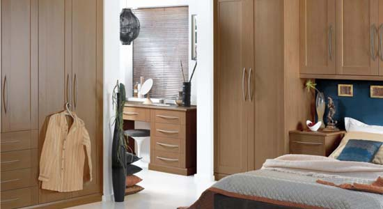 Glenfield Bedrooms Fitted Bedrooms Bedroom Design And