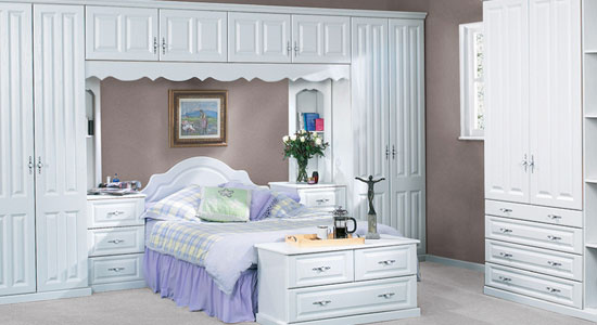Glenfield bedrooms fitted bedrooms bedroom design and bedroom installation leicester Bathroom design and installation leicestershire