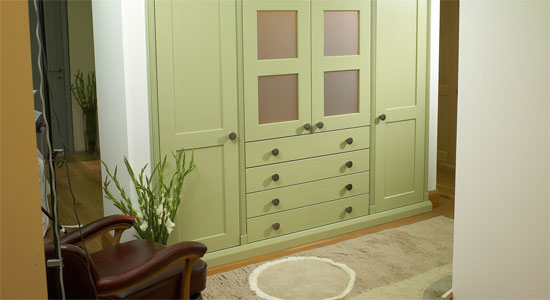 Glenfield Bedrooms Fitted Bedrooms Bedroom Design And Bedroom Installation Leicester