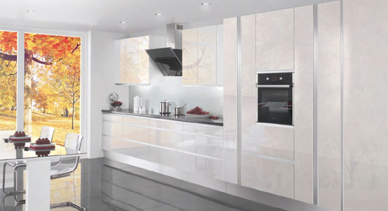 Glenfield kitchens fitted kitchens kitchen design and for Bathroom design leicester