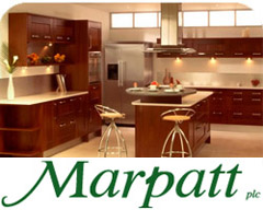 Click here to go to the Marpatt website