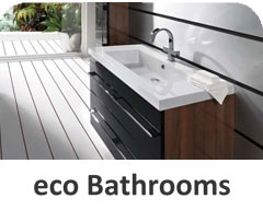 Click here to go to the Eco Bathrooms website