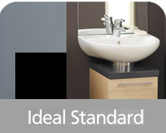 Click above to go to the Ideal Standard website